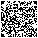 QR code with Professional Evaluation Grp FL contacts