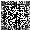QR code with Loyal American Life contacts