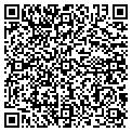 QR code with Super Pak Chemical Inc contacts