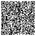 QR code with Sefton Park Lodge contacts