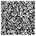 QR code with Hanlon Real Estate Inc contacts
