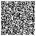 QR code with Community Partnership Inc contacts