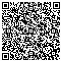 QR code with Creative Upholstery contacts