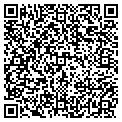 QR code with Jazmine's Cleaning contacts