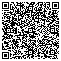 QR code with Donovan & Limroth contacts
