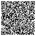 QR code with Drexwell Enterprises Intl Inc contacts