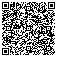 QR code with Gateway Travel contacts