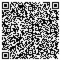 QR code with Cell Phone Service Center contacts