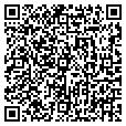 QR code with R M C Ewell Inc contacts
