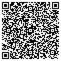 QR code with Impressions First Inc contacts
