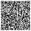 QR code with Sewalls Point Police Department contacts