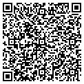 QR code with VCA Palm Beach Cnty Animal contacts
