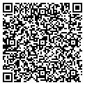 QR code with Florida Center For Addictions contacts