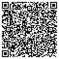 QR code with Cecil Enterprises Inc contacts
