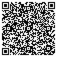QR code with Nugget Oil contacts