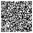QR code with WBBH-TV contacts