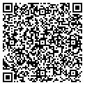 QR code with Thoroclean Enterprise contacts