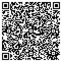 QR code with Downum Title Service Inc contacts