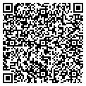QR code with Benchmark Studios contacts