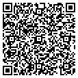QR code with Light Line Electric Inc contacts