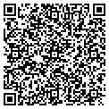 QR code with Grindstone Inc contacts