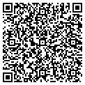 QR code with Cruise Shoppe contacts