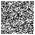 QR code with Gingerbread Learning Center contacts