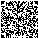 QR code with Business Development Incubator contacts