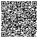 QR code with Dean Taylor & Assoc Inc contacts