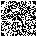 QR code with Microholedrilling/Spec Instr contacts