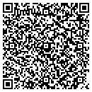 QR code with James Coffey Properties contacts