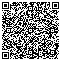 QR code with Jim's Stucco & Plaster contacts