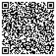 QR code with Yates Masonry contacts