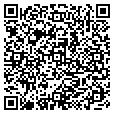 QR code with James Garvey contacts