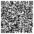 QR code with Caring Hearts Inc contacts
