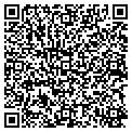 QR code with David Young Construction contacts