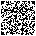 QR code with Capital One Services contacts