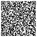 QR code with A 3 Bearing & Supply Co contacts