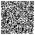 QR code with Savewhileishopcom Inc contacts