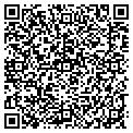 QR code with Breakfast Club Of Seven Hills contacts