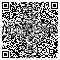 QR code with McClellan & Associates contacts