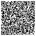 QR code with Personnel One contacts