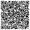 QR code with Elite Security Plus Inc contacts