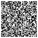QR code with Fair-Way Plumbing & Rooter Service contacts