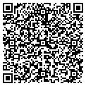QR code with Couchman Printing Co contacts
