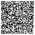 QR code with Grubb & Ellis Company contacts