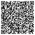 QR code with Fine Arts-Plkngton Photographs contacts