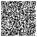 QR code with Jay's Locksmith Co contacts