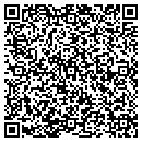 QR code with Goodwill Industries-Manasota contacts