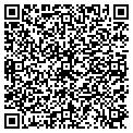QR code with Century Pool Service Inc contacts